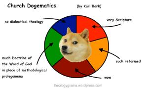 dogematics
